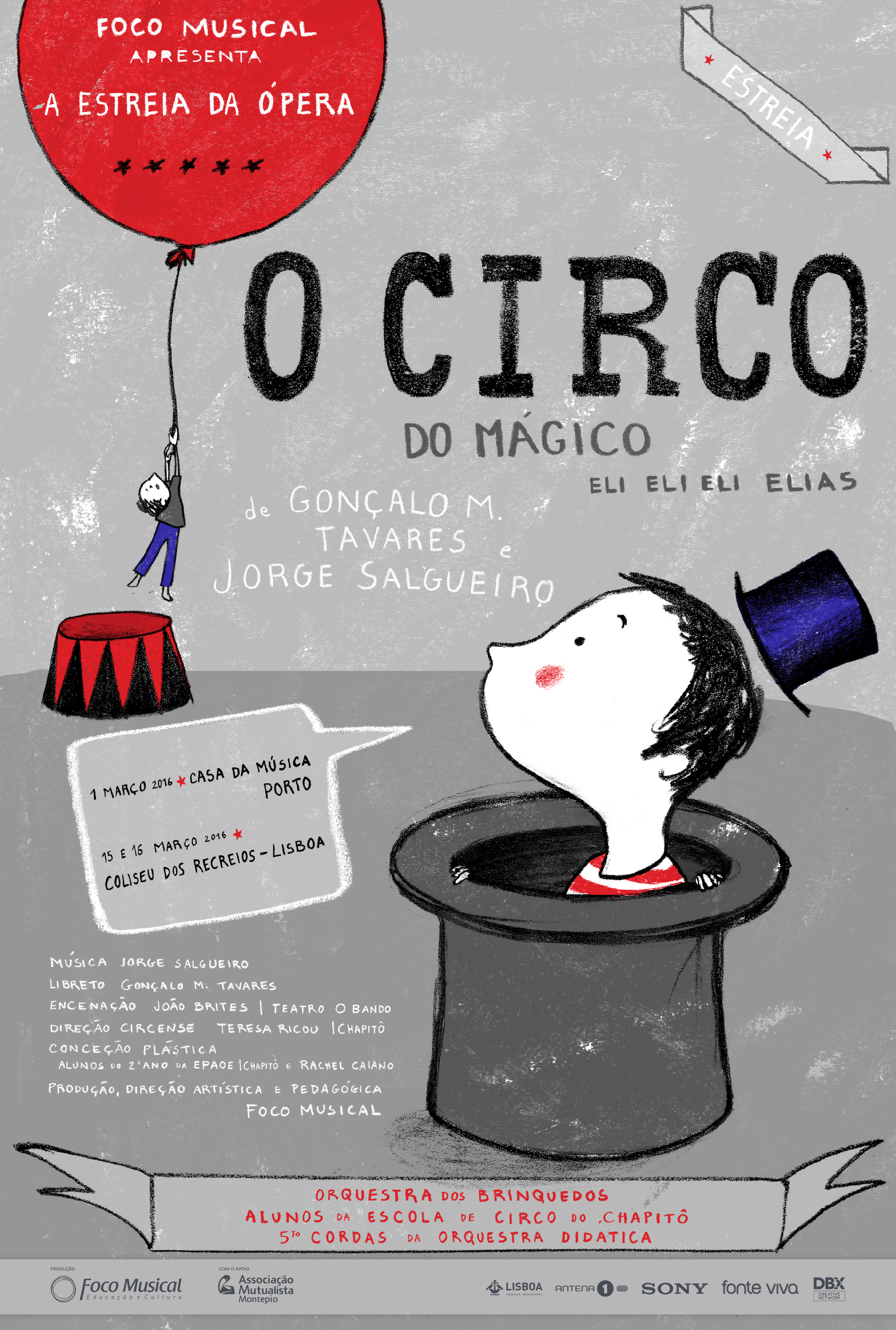 cartaz_circo_FINAL copy 2